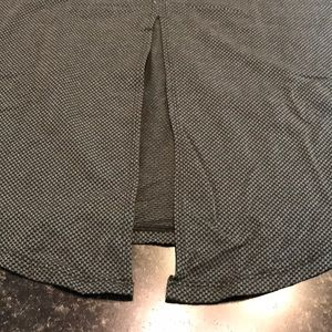 lululemon athletica Tops - Army green lululemon tie back tank